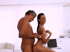 old-mistress-and-step-daddy-sex-first-time-finally-she-s