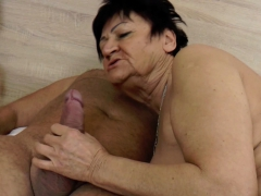 german granny and grandpa in first time porn movie granny sex movies