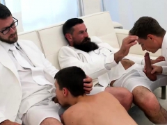 young-boys-wanting-to-suck-older-men-gay-sex-stories