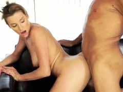 cocks-stroked-and-exploding-xxx-sex-with-her
