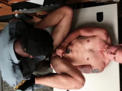 Free Download Video Party Sex Gay Petty Theft.