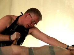 fat-gay-video-porn-twink-alex-has-been-a-highly-bad