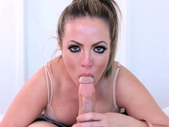 hidden-cam-pal-s-daughter-and-dad-gives-anal-faking-out