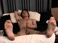 boys-small-dicks-art-gay-gorgeous-fitch-his-big-feet