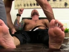 old-mature-young-boy-gay-porn-first-time-hugh-hunter