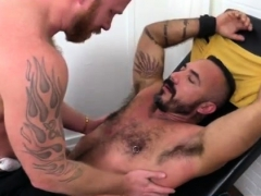 People Toes Gay Porn Alessio Revenge Tickled