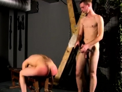 young-hot-english-boys-porn-and-gay-emo-videos-xxx-a-red