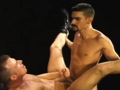 naked-two-mens-fisting-between-them-videos-gay-lean-and