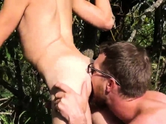 Pakistani Boys Real Peniswith Gay Sex First Time Outdoor