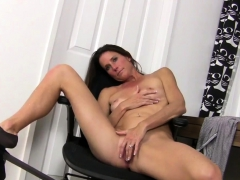 An Older Woman Means Fun Part 37 Porn Video