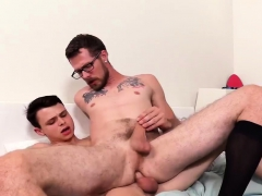 sissy-boys-sucking-daddies-cock-gay-how-to-fuck-your-dad