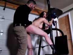 tape-gagged-and-blindfolded-xxx-kyra-rose-in-military-sex