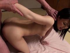 cerita σεξ Ασιάτης έφηβος κορίτσι ξυρίζει το μουνί
