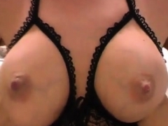 boobs-exercises-with-horny-busty-milf