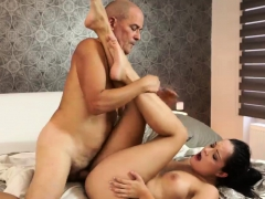 daddy-helps-companion-crony-s-daughter-with-anal-if-you