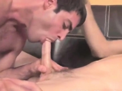 big-cock-gay-sex-story-when-he-can-t-take-anymore-he