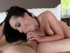 duddy's step daughter money stepmom soothes my erection