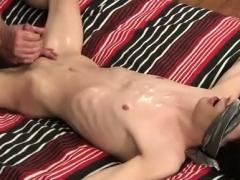 Jess sean raw butthole pleasure