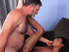 silver-bear-fucks-stepson
