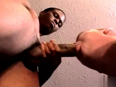 boy-and-teacher-gay-porn-movie-xxx-a-hung-black-straight