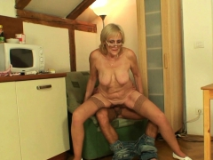 very-old-skinny-blonde-mother-rides-son-in-law-cock
