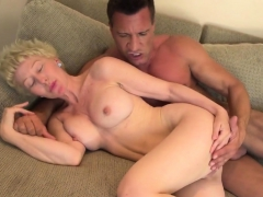 blonde-cougar-has-fun-with-a-neighbor
