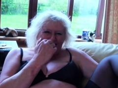 granny-squirt