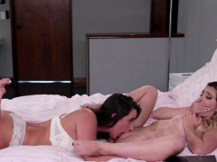 hot-jane-gets-her-ass-banged-by-a-big-toy