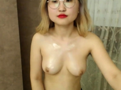 nice-day-for-wonderful-solo-masturbation
