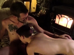 small-boy-fuck-her-patron-crony-s-sister-gay-first-time