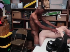 small-dick-gay-porn-twinks-first-time-20-yr-old-caucasian