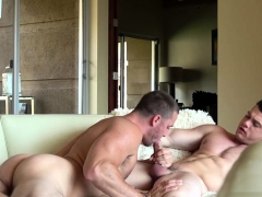 can slut show with candy promo clip something is. Earlier