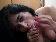 german-swinger-party-with-cute-skinny-blonde-and-latina-babe