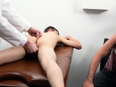 boys-big-gay-sex-video-and-tube-cute-doctor-s-office-visit