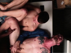 first-time-gay-australian-porn-19-yr-old-caucasian-male