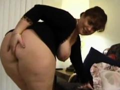 check-my-profile-for-bbw-big-boobs-big-ass
