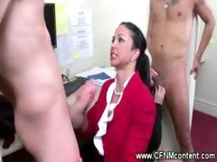 secretaries-give-handjobs-and-blowjobs