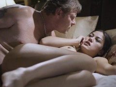 dick-making-kendra-his-warm-hole