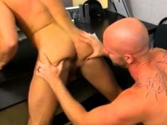 emo-gay-porn-movie-man-muscle-top-mitch-vaughn-slams
