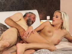 old-man-and-young-sex-girl-fucks-neighbor-surprise-your