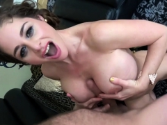 anal-with-busty-milf