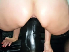 sarah-fucks-colossal-dildos-in-her-greedy-pussy