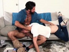 gay-young-hot-boy-porn-being-a-dad-can-be-hard