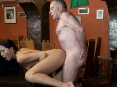 mature bitch and woman slut daddy watches patron' boss's HD