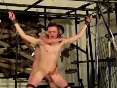 gay-medical-fetish-emo-bondage-and-fat-naked-men-the-boy