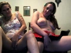 orgy-lesbians-anal-masturbation-with-toys