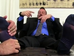 men-feet-gay-sex-download-the-worshipping-starts-with-a