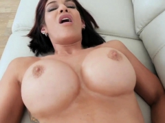 milf-hair-pulling-ryder-skye-in-stepmother-sex-sessions