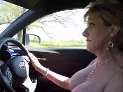 cheating-british-mature-lady-sonia-displays-her-big-n42jjv