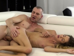 hot-old-milf-monique-eyed-her-boypal-s-father-for-the